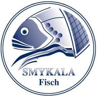 Logo Smykala